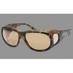 Gafas Vision 2X4