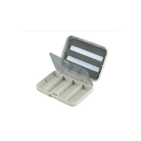 Caja de mosca C&F 1401