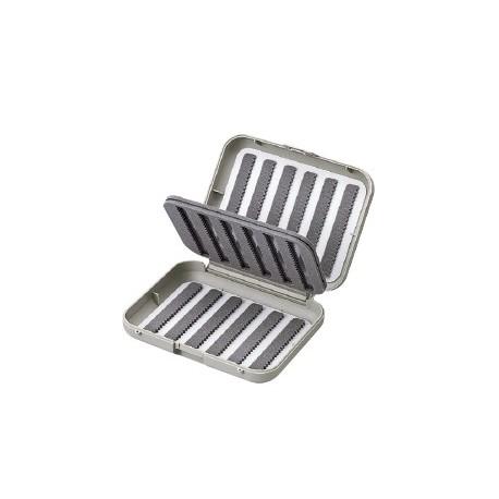 Caja de mosca C&F Design - C&F 1506F