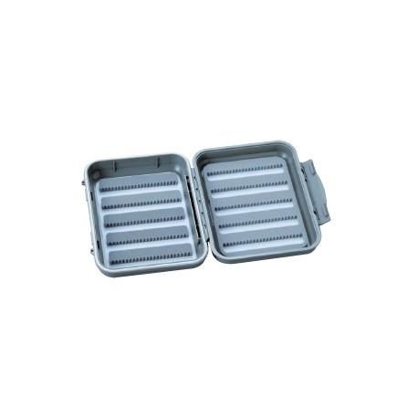 Caja de mosca C&F Design - C&F 1655 Estanca