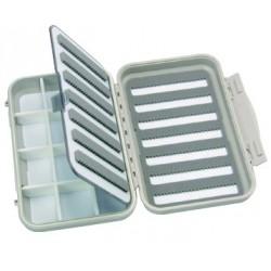 Caja de mosca C&F Design - C&F 2377 Estanca