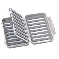 Caja de mosca C&F Design - C&F 2508 Estanca