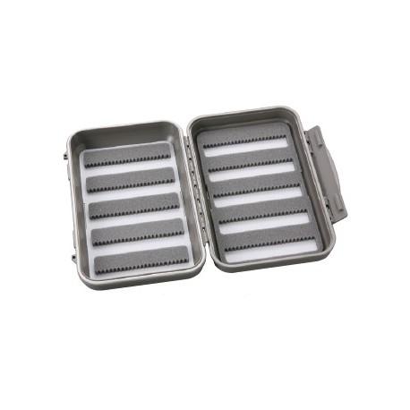 Caja de mosca C&F Design - C&F 2555 Estanca