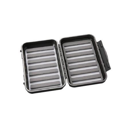 Caja de mosca C&F Design - C&F 2577 Estanca