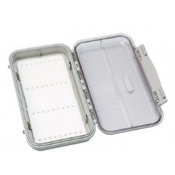 Caja de mosca C&F CFGS - 3500 CT Estanca Grand Slam