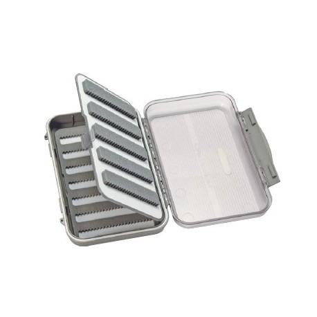 Caja de mosca C&F Design - C&F 25577 CT Estanca