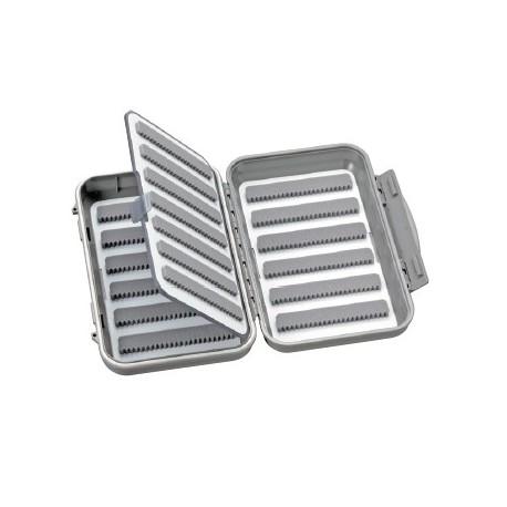 Caja de mosca C&F Design - C&F 25676 Estanca
