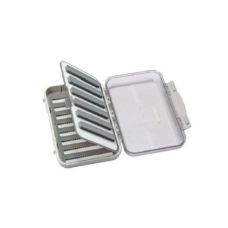 Caja de mosca C&F Design - C&F 25688 CT Estanca