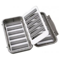 Caja de mosca C&F Design - C&F 35656 Estanca