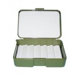Caja de mosca Castor - Mod 7V