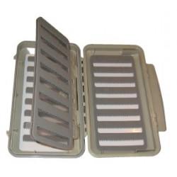 Caja de mosca Castor - Mod 696