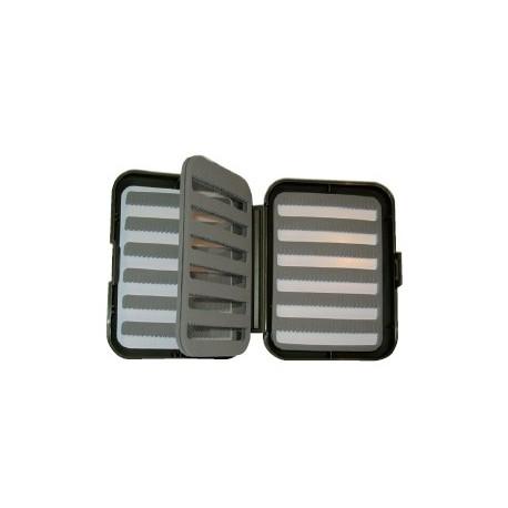 Caja de mosca Castor - Mod 558