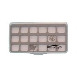Caja de mosca Castor - Mod 18M