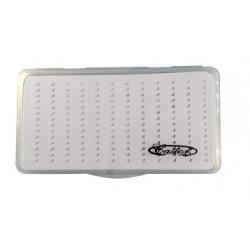 Caja de mosca Castor - Mod 3-TF