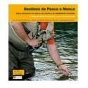 Destinos de pesca a mosca