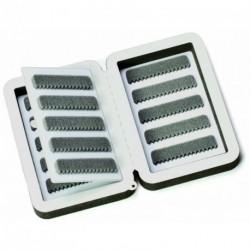 Caja de mosca C&F CFLW - SSF