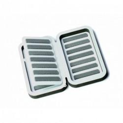 Caja de mosca C&F Design CFLW - MF