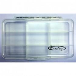 Caja de mosca Castor - Mod 9T