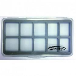 Caja de mosca Castor - Mod 10M