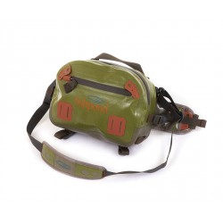 Chaleco riñonera Fishpond Westwater Guide Lumbar Pack