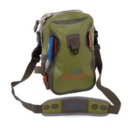 Chaleco Fishpond Westwater Chest Pack