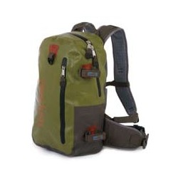 Mochila Fishpond Westwater BackPack