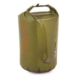 Bolsa Fishpond Westwater roll Top Dry Bag