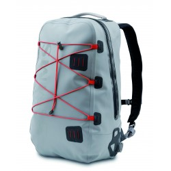 Mochila impermeable Simms Dry Creek Z backpack
