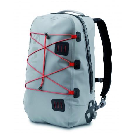 Mochila impermeable Simms Dry Creek Z backpack 2017