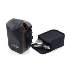 Riñonera Vision Aqua Gear Bag