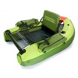 Flotador pato Keeper ISO