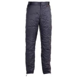Pantalón Polar Guideline Core - Talla S