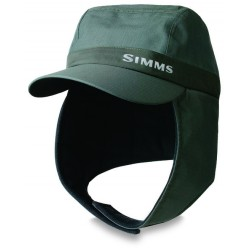 Visera Simms Gore-tex Extream