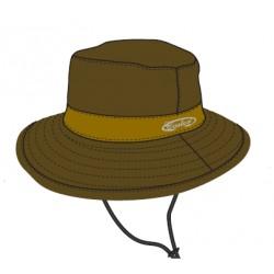 Sombrero Castor