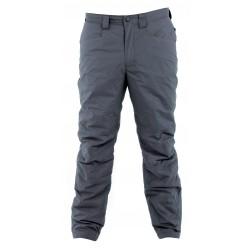 Pantalón Vision Subzero