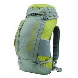 Mochila Waypoints Backpack Large