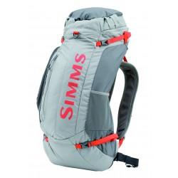 Mochila Waypoints Backpack Small