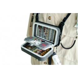 Caja de pecho C&F -CFA 810