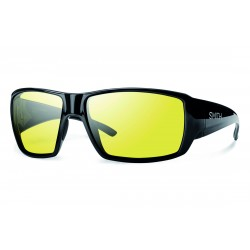 Gafas Smith Optics Guides Choice Low light Ignitor