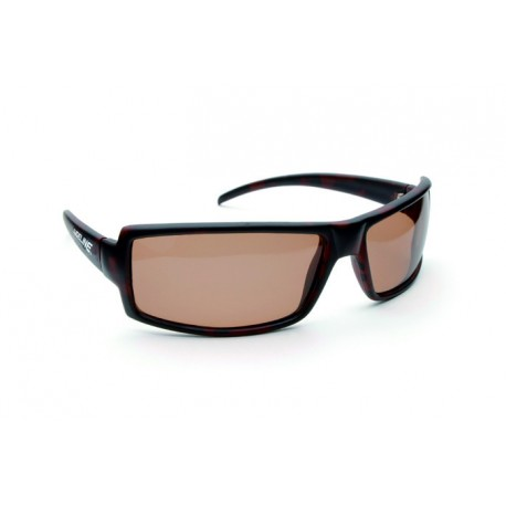 Gafas Guideline Deer creek