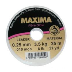 Hilo Maxima Fibre Glow