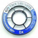 Trouthunter Fluorocarbono