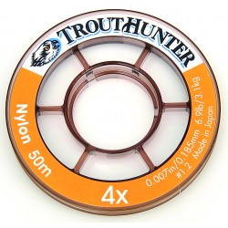 Hilo Trouthunter Nylon