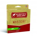 Linea Scientific Anglers Mastery SBT