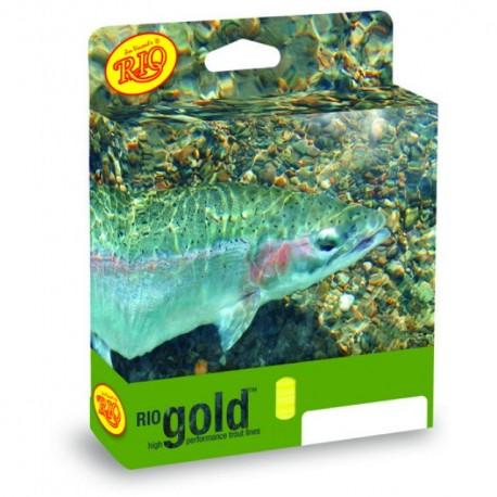 Linea Rio Gold