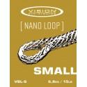 Conectores Nano Loop