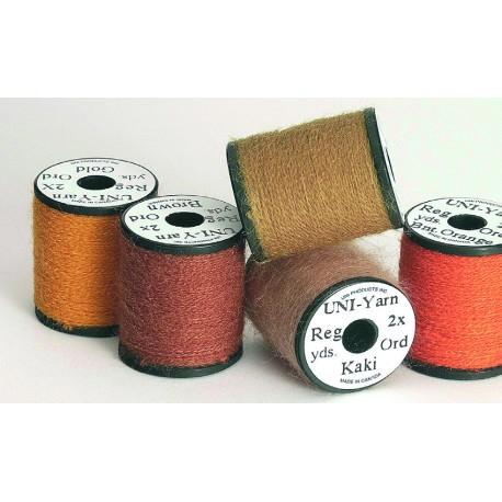 Hilo de montaje Uni Yarn