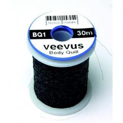 Hilo de montaje Veevus Body Quill