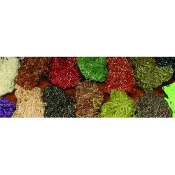 Micro Cactus Chenille