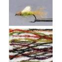 Dubbing de antrón en cordón